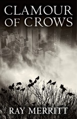 clamour_of_crows