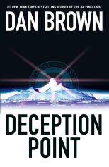 deception-point-9780743497466_hr