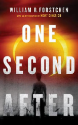 One_Second_After_cover