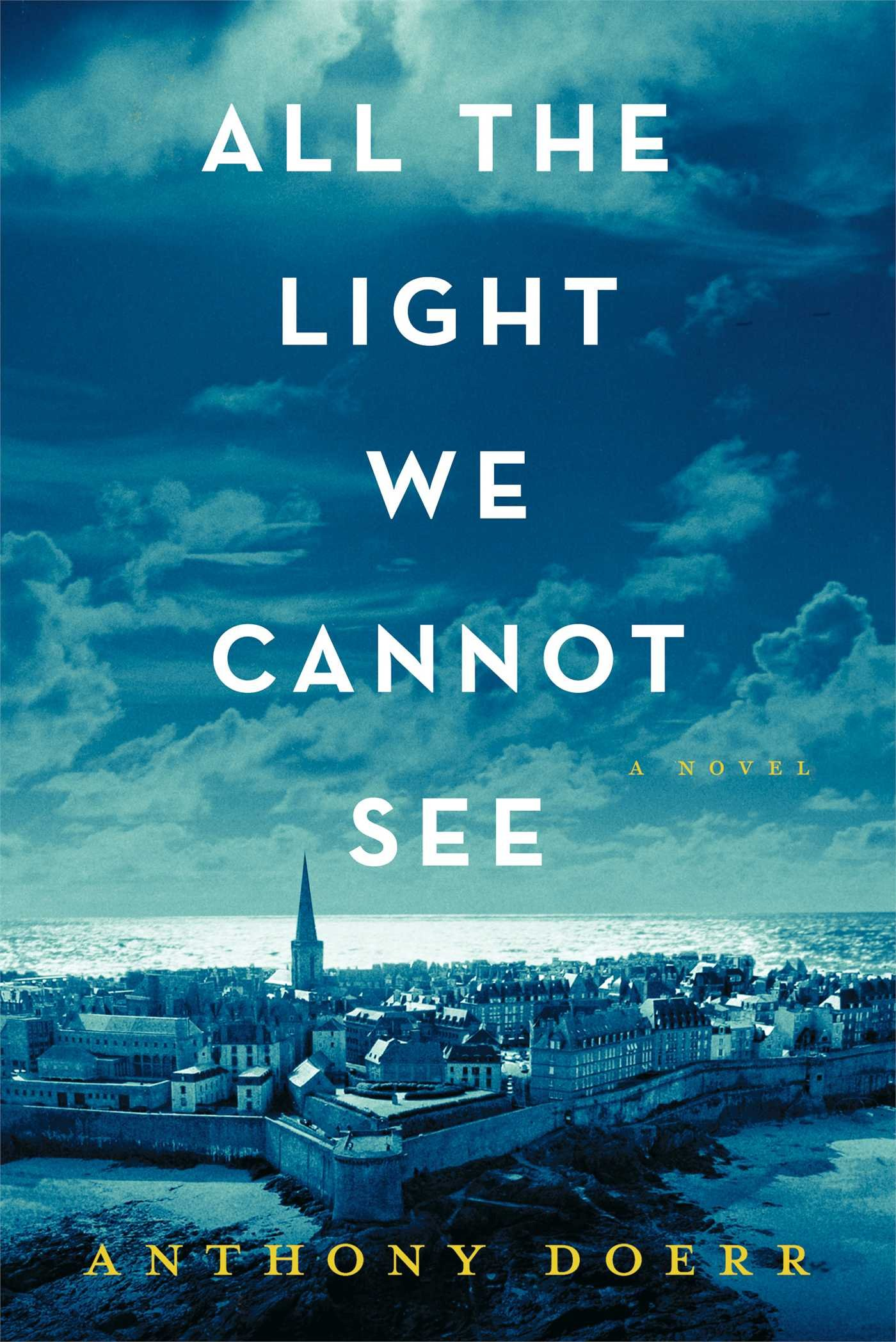 Book-Cover-Image-All-the-Light-We-Cannot-See