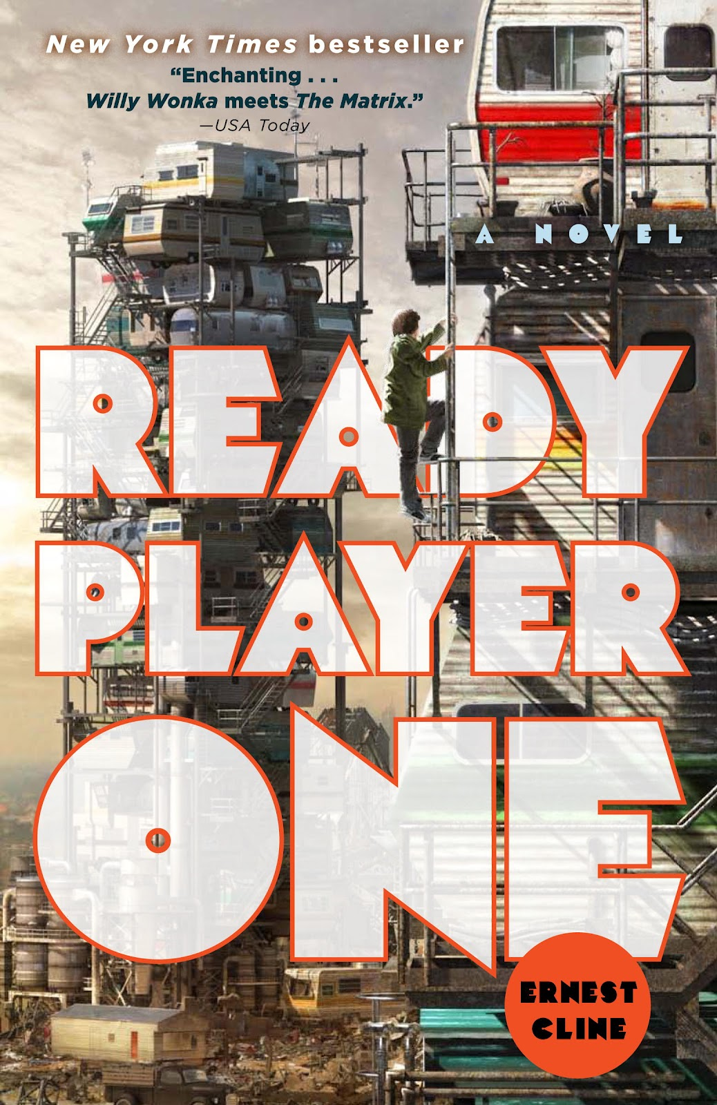 Ready-Player-One-Paperback-Cover-1
