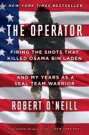 the-operator-9781501145056_hr